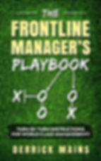 Frontline Manager cover.jpg