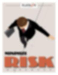 Minimize Risk Workbook.jpg