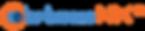 Solar Breeze logo.png