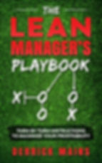 Lean Manager cover.jpg