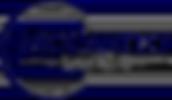 McCarthy Law logo.png