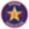TxHGA-Logo-Original-Small.png