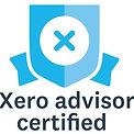 xero-advisor-certified-individual-badge.