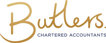 rsz_butlers_gold_gradient_on_white_logo_
