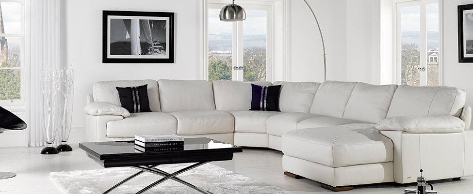 Martin Amp Frost Furniture Brands Natuzzi Edinburgh