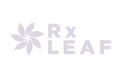 RxLeaf_Logo_Left_FINAL-1.png