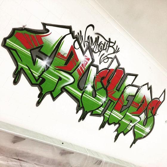 Nambour Graffitti.jpg