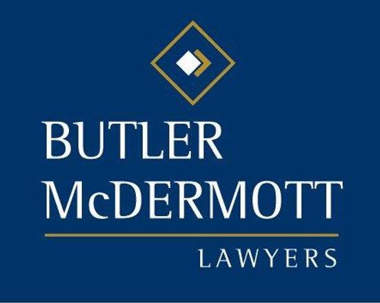 Butler McDermott Lawyers