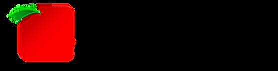 Red Apple Consultants, LLC logo, temp staffing