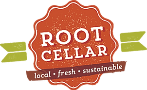 CoMo S.O.S.:  Root Cellar, Chert Hollow Farm showcase Sustainable, Organic, Savory living