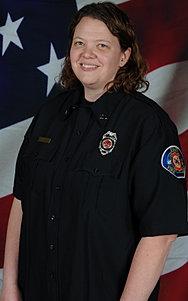 Renee Machleit