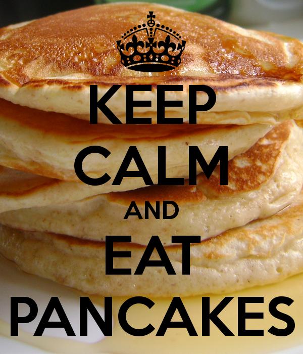 happypancake com tuesday