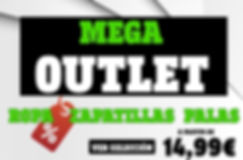 mega OUTLET CINCO.jpg