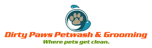 Dirty paws petwash grooming san diego dog groomer dog wash and dog grooming in san diego california solutioingenieria Images