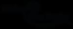 MakeAtTheBrakeBranding-black-1000.png