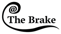 AtTheBrake-Logo-Black-1000.png