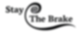 StayAtTheBrakeBranding-black-1000.png
