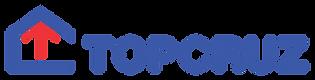 TopCruz Logo_Horizontal.png