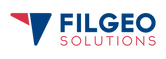 FILGEO Logo_Hor.png