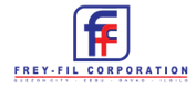 Frey-Fil Corp.png