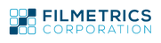 Filmetrics Corp.png