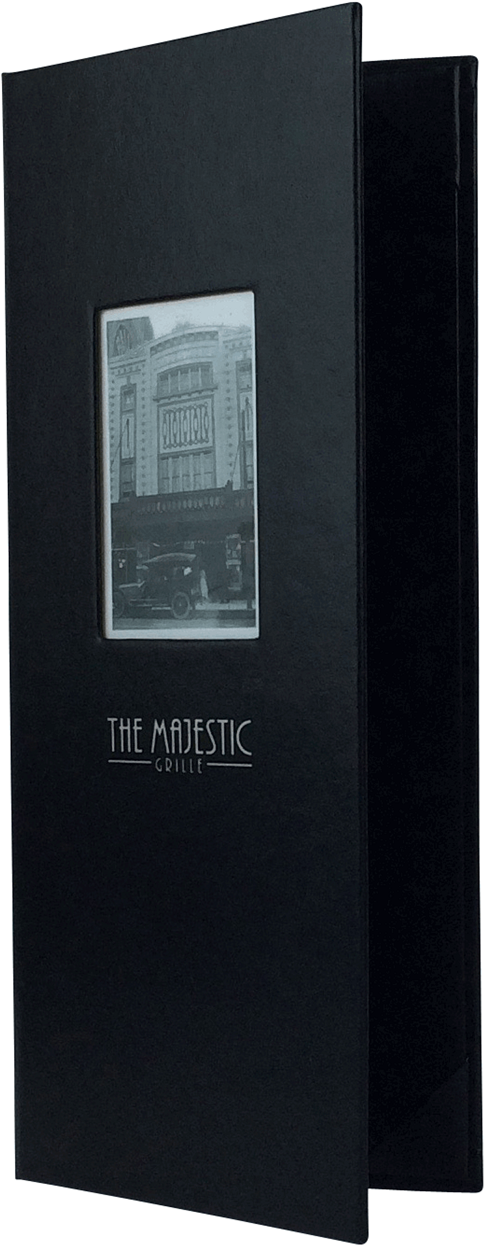 The Majestic - 384699