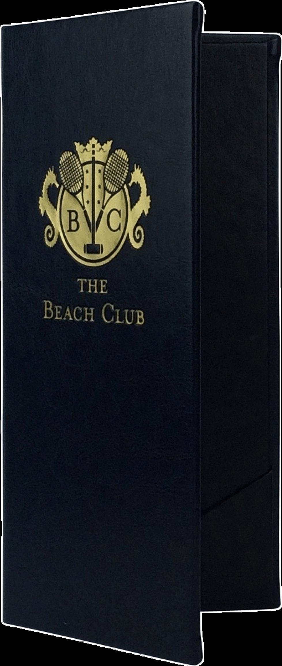Beach Club - 384792