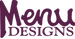 Menu Designs offers menu related products including menu covers, binders, table top marketing & more, for restaurants, hotels, resorts, clubs & other businesses. See how Menu Designs can help brand your establishment & promote your food & drink options!