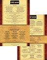 Steakhouse 5