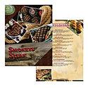 Steakhouse 1