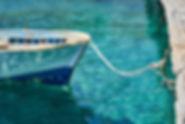 boat-3622293_1280.jpg