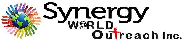Synergy World Outreah Inc.