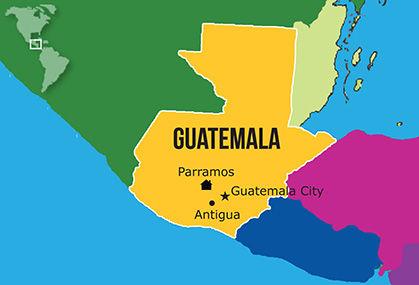 Map_Guatemala.jpg