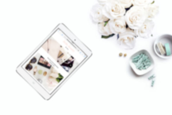 blogging-babe-sample-two.jpg