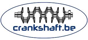 Logo crankshaft.be met ovaal.png