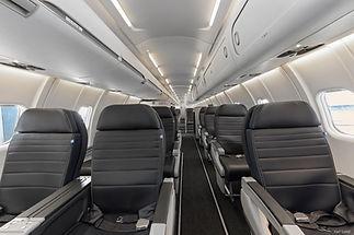 CRJ 4.jpg