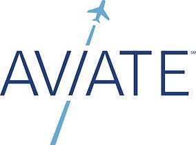 Aviate Logo.jpg