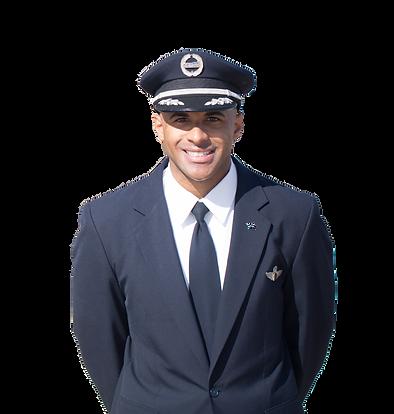 pilot png.png