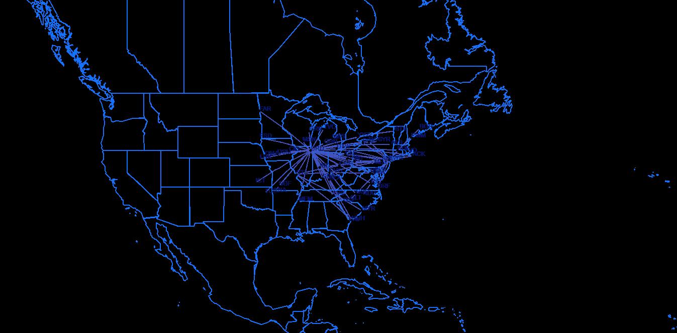 June Flight Map Updated.png