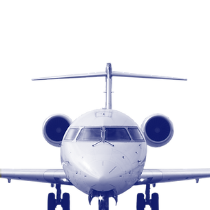 Airplane Logo.png