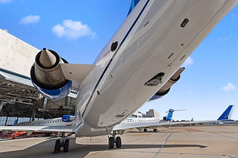 CRJ 6.jpg