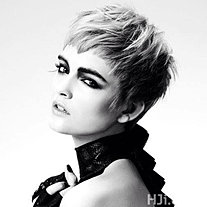 Pixie for 2015