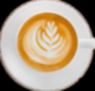 latte chávena.png