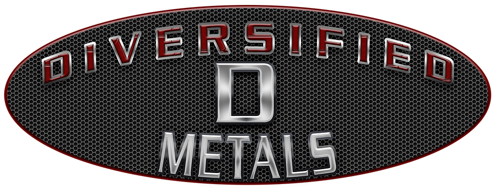 Diversified Logo - Website.png