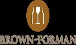 1brown-forman-logo.png