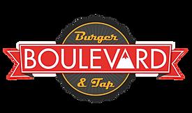 Boulevard Burger and Tap