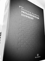 Advocaat bouwrecht aannemingsrecht Aalst