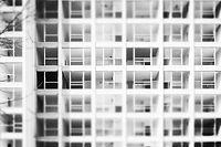 Advocaat mede-eigendom appartementsrecht