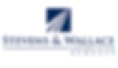 Advocaat Aalst logo
