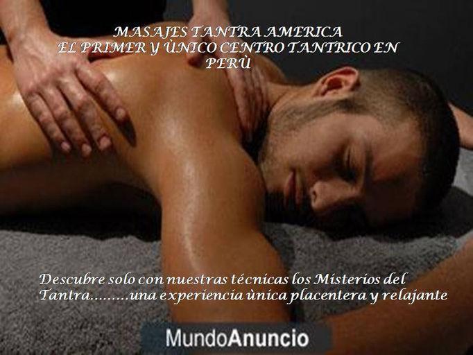 masajes placenteros para hombres porno maduros gay